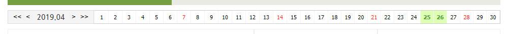 calendar_linear.jpg